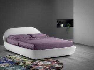 Ліжко Fresh