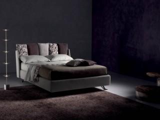 Ліжко Fun