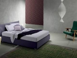 Ліжко Good
