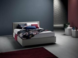 Кровать Good Rim