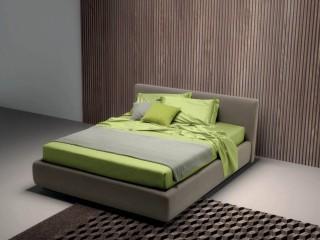 Кровать Happy