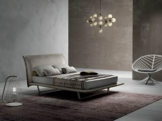 Кровать Honey