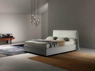 Кровать JL