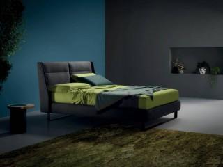 Кровать Join
