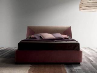 Кровать JS