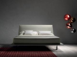 Ліжко JT