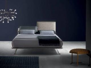 Кровать Just