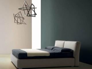 Ліжко Light