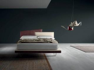Кровать Link