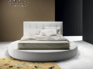 Ліжко Special