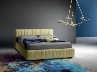 Кровать Nick