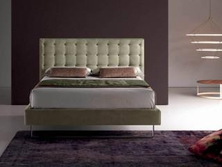 Кровать Point