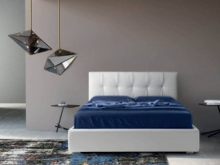 Ліжко Positive
