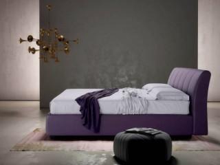 Кровать Premium