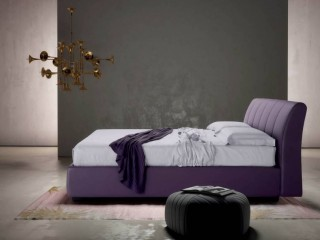 Ліжко Premium