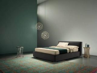 Ліжко Relaxed