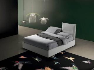 Ліжко Sharp