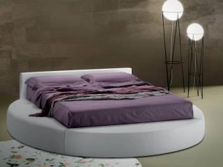 Ліжко Natural
