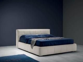 Ліжко Square