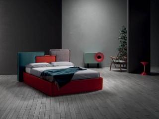 Кровать Status