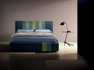 Ліжко Tape