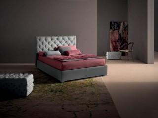 Ліжко Tender