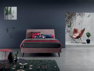 Кровать Time