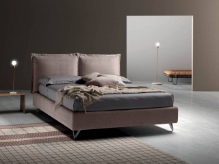 Кровать Wisp