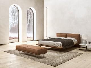 Кровать Cali