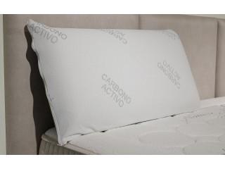 Подушка Carbono opcion 01