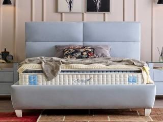 Ліжко Cloud