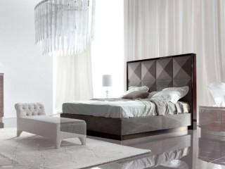 Кровать COLISEUM
