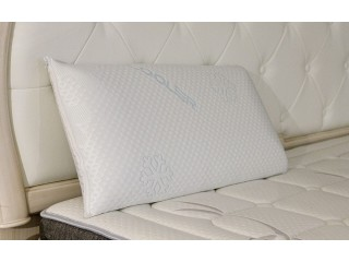 Подушка Cooler