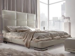Кровать DAYDREAM