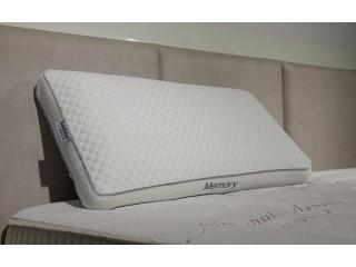 Подушка Dual pillow