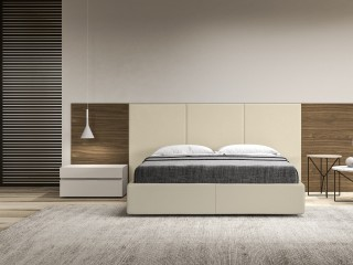 Ліжко Folio