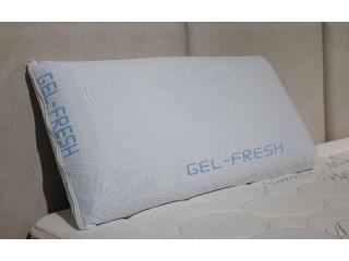 Подушка Gel-fresh