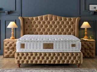 Ліжко Gold