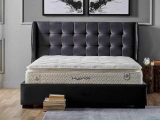 Ліжко Hypnos