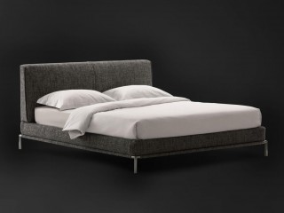 Ліжко Icon