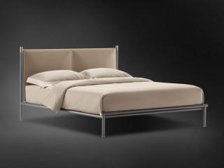 Кровать Iko
