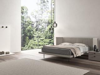 Ліжко Izy