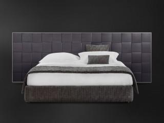 Ліжко Jaipur