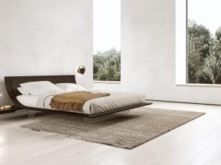 Ліжко Aqua