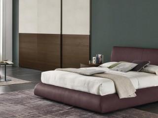 Ліжко Eros