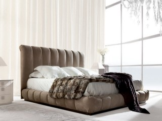 Кровать LIFETIME