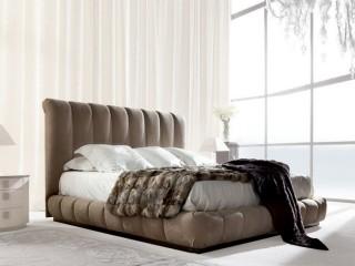 Ліжко LIFETIME