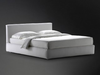 Ліжко двоспальне Merkurio