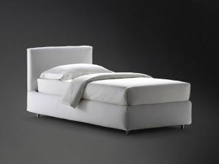 Ліжко односпальне Merkurio