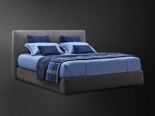 Ліжко MyPlace